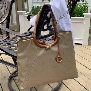 Michael Kors Tote 🔥GORGEOUS 🔥